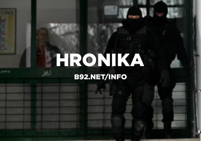 BG-Nadjeno-pola-kilograma-heroina-kod-maloletnika-u-torbi