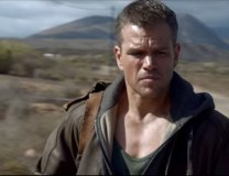 Iz filma Jason Bourne (Foto: YouTube Screenshot)