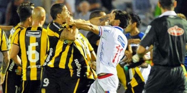 Najveća nogometna rivalstva 30252460856daee2589d1e610241599_w640