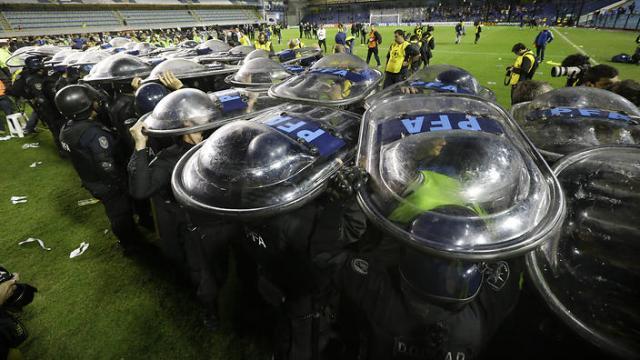 Najveća nogometna rivalstva 141298074256dc67439486e237409516_w640