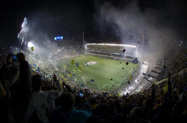 Najveća nogometna rivalstva 154592505756dc6743819a4271496061_w640
