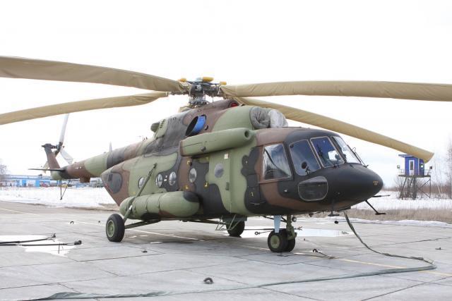 Russia - Serbia military deals - Page 2 1147552376570cf59937d16388579793_v4big