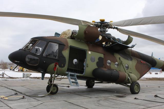 Russia - Serbia military deals - Page 2 827041244570cf59923fa0821913665_v4big