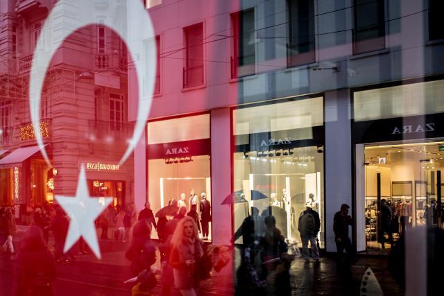 Zabranjeni-skupovi-u-Ankari-ekstremisti-planiraju-napade