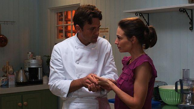 Kuhinja ljubavi