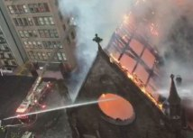 Foto: Screenshot/FDNY