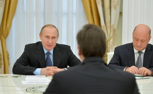 (kremlin.ru)