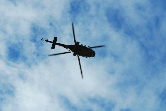 Egipat-od-Moskve-trazi-Ka-52K-helikoptere-za-quotmistralequot
