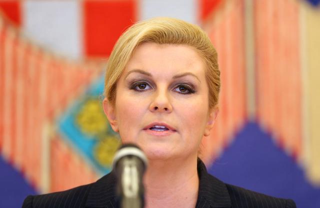 Once A Nazi Always A Nazi As President Of Fascist Croatia