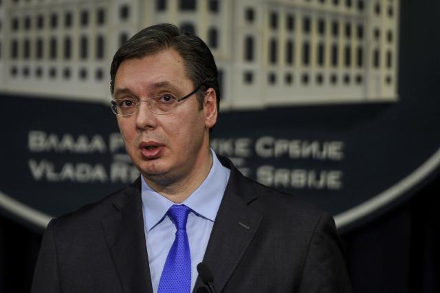 Vucic-krajem-novembra-u-poseti-NATO-tema-dalja-saradnja
