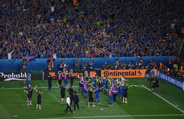 Европско првенство у фудбалу 2016. - Page 4 2027814598577908419aafa322272977_w640