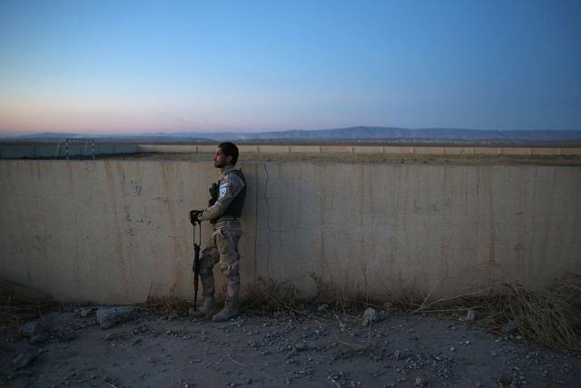Sprema-se-quotbitka-svih-bitakaquot-za-Mosul-quotOstanite-mirniquot