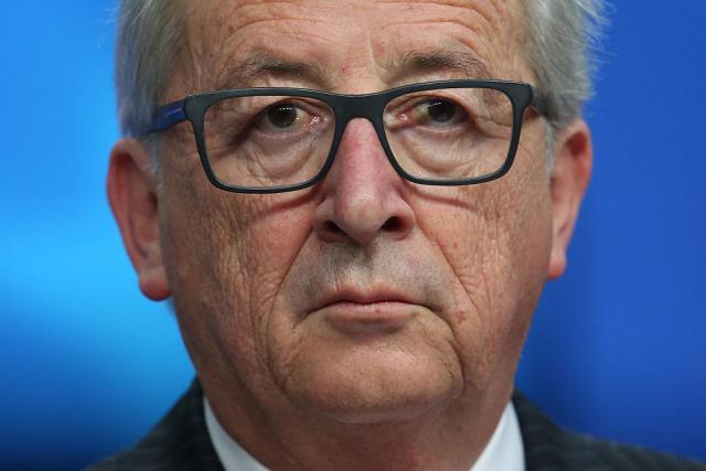 Odjeci-Junkerovog-govora-godina-odluke-za-Evropsku-uniju