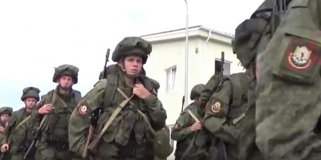 Bivsi-komandant-NATO-Rusija-bi-za-48-h-mogla-da-napadne