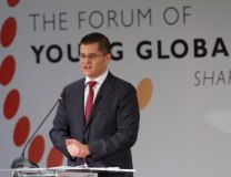 Vuk Jeremic (CIRSD, file)