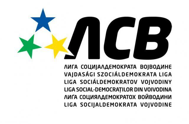 LSV-Dve-godine-bez-kazne-za-paljenje-albanskih-pekara
