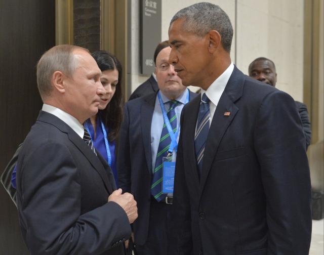 quotPutin-uradio-ono-sto-je-za-Obamu-bilo-nemogucequot
