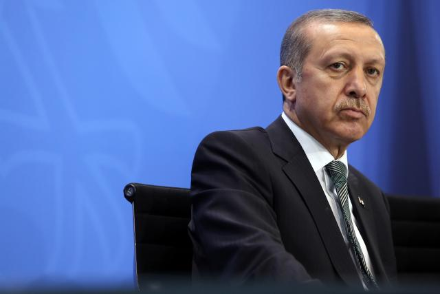 Erdogan-Putin-trazio-pomoc-Turske-u-Alepu