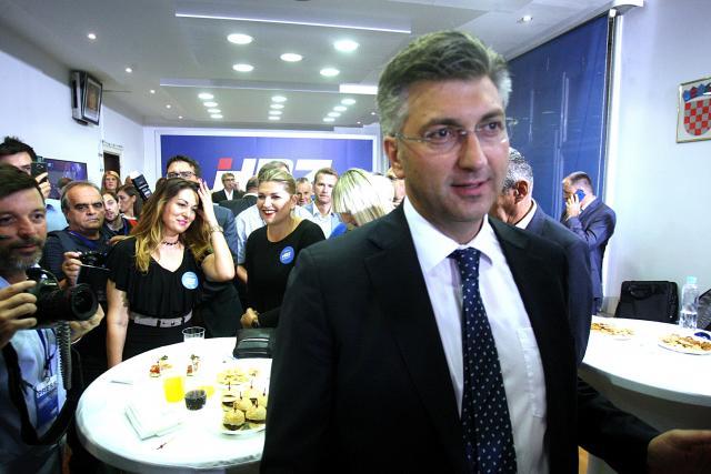 quotPlenkovic-kritikovao-Ruse-zbog-Krima-i-pisao-o-Seseljuquot