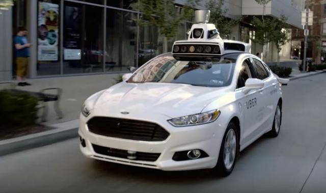 Uber-moze-i-bez-ljudi-za-volanom-Vozice-nas-roboti