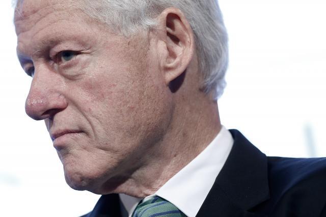 quotTreci-mandatquot-za-Bila-Klintona
