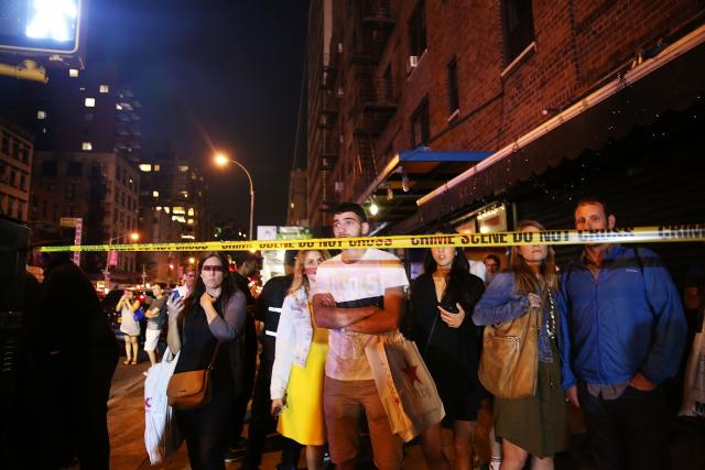 Nozevi-i-lonci-terorizam-koji-se-ne-moze-predvideti