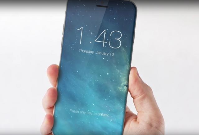 Glasine-o-iPhoneu-8-Moguce-karakteristike-novog-uredjaja