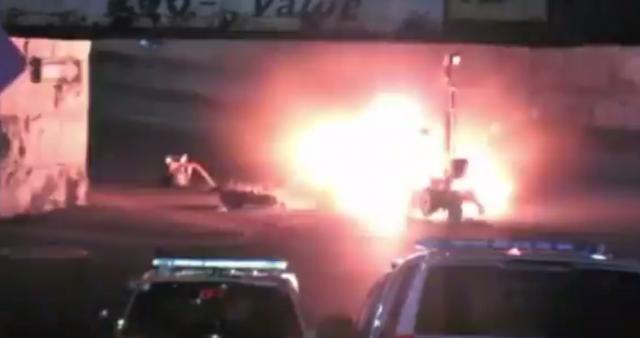 Pogresna-zica-Dramatican-snimak-eksplozije-u-Nju-Dzersiju