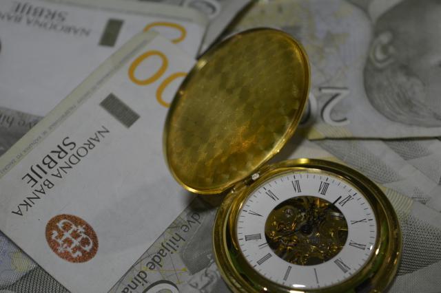 quotPlate-dogodine-450-EUR-a-za-dve-500-EURquot