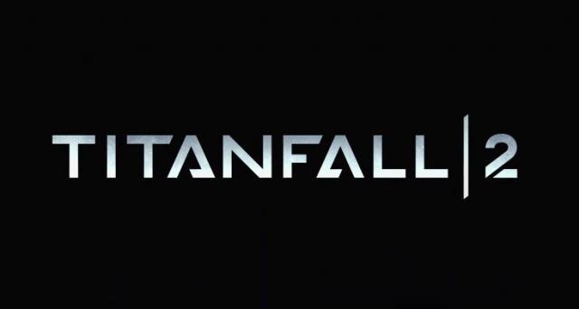 Fizicko-izdanje-Titanfall-2-bez-diskova