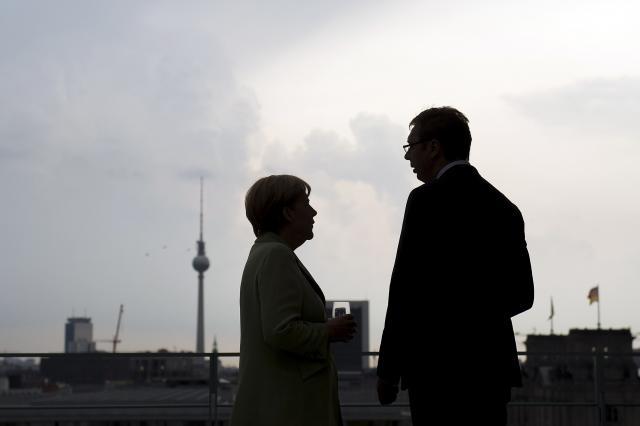 DW-Sunovrat-Merkelove-promena-odnosa-prema-Srbiji