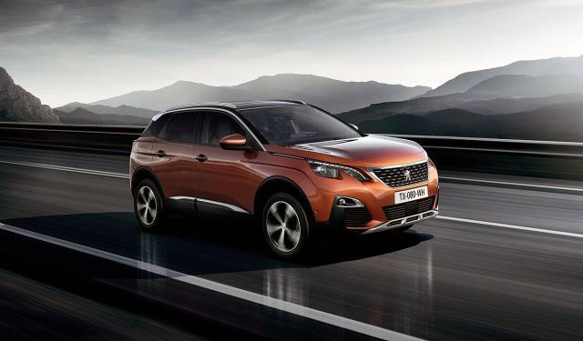 Ofanziva-Peugeot-SUVkrosovera-na-pariskom-auto-salonu
