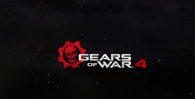 Gears-of-War-4-ce-imati-split-screen-kampanju-i-na-PC-u
