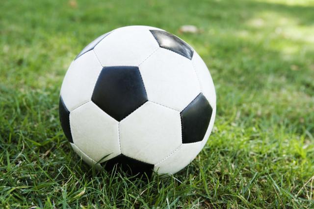 Youtuber-na-sudu-zbog-promovisanja-FIFA-kockanja