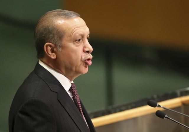 Erdogan-na-dve-stolice-Podrzavamo-UKR-po-pitanju-Krima
