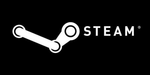 Valve-ponovo-promenio-sistem-oko-Steam-recenzija