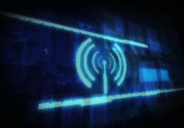 Krsenje-autorskih-prava-nije-problem-vlasnika-Wi-Fi-mreza