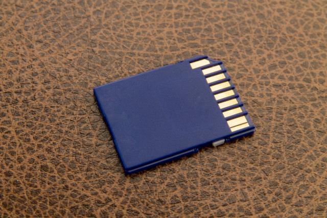 SanDisk-predstavio-SD-karticu-od-1-TB