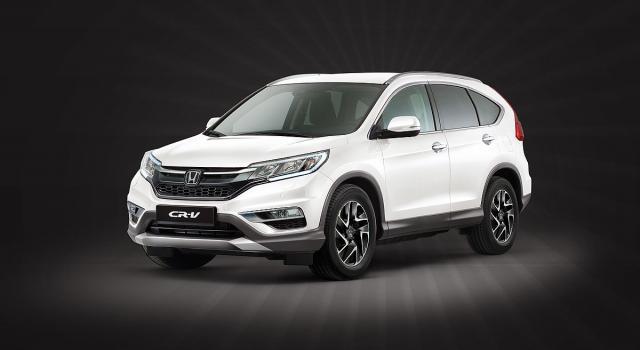 Honda-CR-V-Bogatija-oprema-po-ceni-starog-paketa
