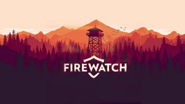 Firewatch-dobija-novo-prosirenje