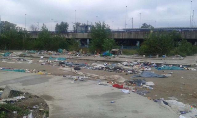 Nadlezni-tvrde-Zaveden-komunalni-red-u-Bloku-42-ali-FOTO