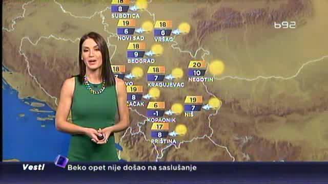 Zimsko-jutro-i-quotzubatoquot-sunce-VIDEO