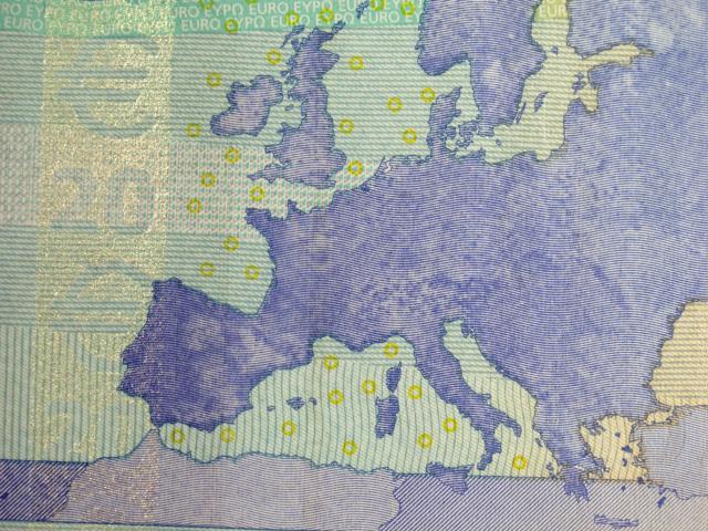 Politiko-Dobrodosli-u-EUgoslaviju