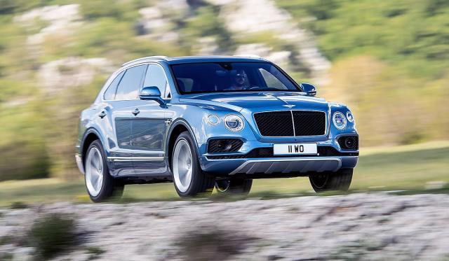 Bentley-popustio-Stize-prvi-dizelas-u-istoriji-brenda