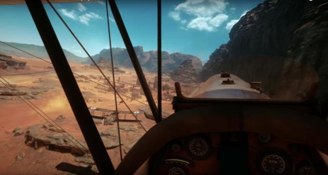 Battlefield-1-ce-dolaziti-sa-9-mapa