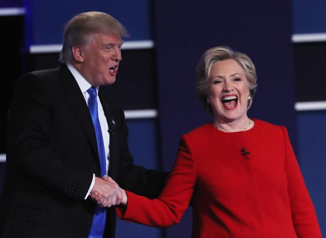 AnketaDa-su-izbori-svuda-Tramp-bi-pobedio-samo-u-Rusiji