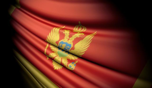 Crnogorska-opozicija-ne-priznaje-rezultate-izbora