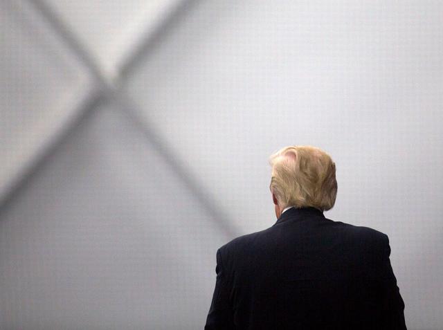 DW-Donald-Tramp-grobar-Republikanaca