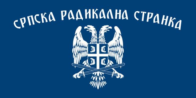 Radikali-napustili-sednicu-Odbora-za-KiM-traze-izvinjenje