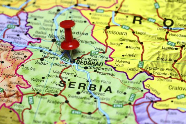 Srbija-prva-u-Evropi-po-riziku-od-siromastva